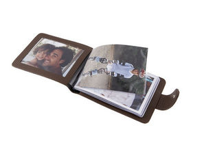 RENOUARD -  - Picture Holder