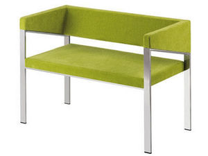 ACCES-SIT - banquette - Bench Seat