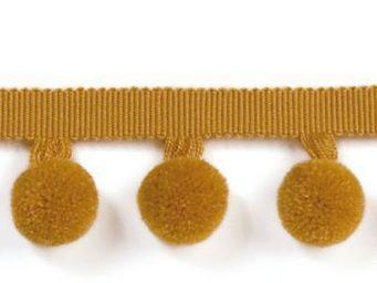 CASTILLA RIENDA -  - Tassel Fringe