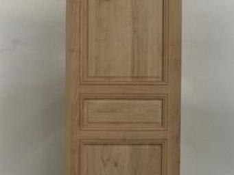 Antiek-Bouw - une des 4000 portes en stok - Internal Door
