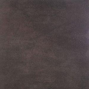 Vives Azulejos y Gres - kenio ceniza 40x40cm - Floor Tile