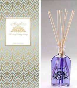 ACANTHA COLLECTION -  - Perfume Dispenser