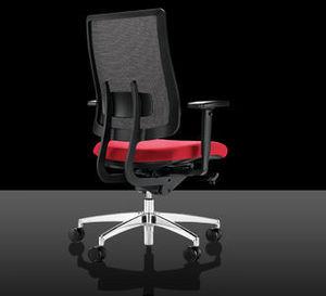 Boss Design - moneypenny - Office Armchair