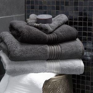 Christy - supreme - Towel