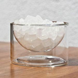 Silodesign -  - Ice Bucket