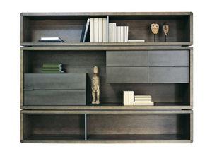 ROCHE BOBOIS - rive droite - Living Room Furniture