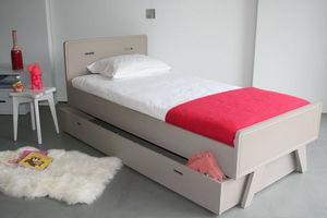 MADAKET -  - Children's Bedroom 11 14 Years