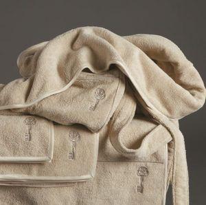 Quagliotti - spugna - Towel