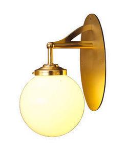 Woka - schwarzenberg - Wall Lamp
