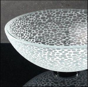 Consulto Collection -  - Freestanding Basin
