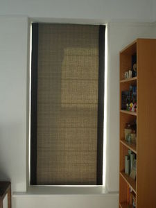 Calico Blinds -  - Rolling Blind