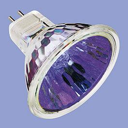 Blv Uk - whitestar - Halogen Bulb
