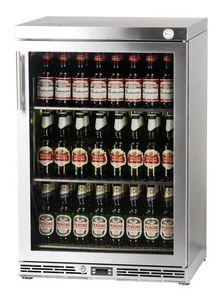 Imc - ventus - Mini Refrigerator