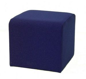 Evertaut - junior stool - Children's Ottoman