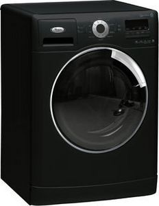 Whirlpool - aquasteam 9770 b - Washing Machine