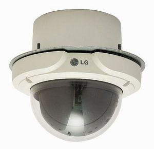 Nacd -  - Motion Detector