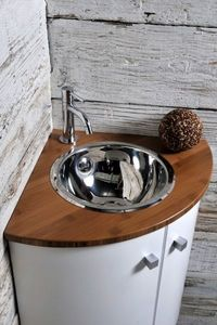 Atlantic Bain - salto 42 - Basin Unit