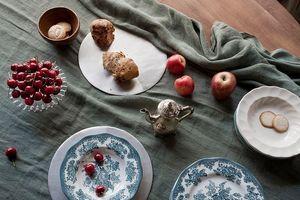 Teixidors - safari - Rectangular Tablecloth
