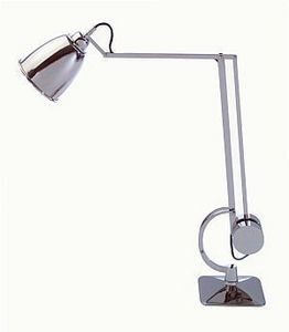 Woka -  - Desk Lamp