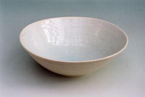 Zordan Ceramics -  - Salad Bowl