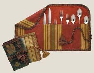 Cutlery bag