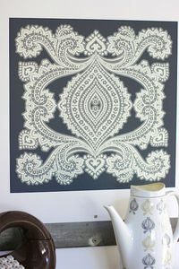 AMY BUTLER -  - Wall Decoration