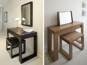 LINEN CUPBOARD -  - Desk Set