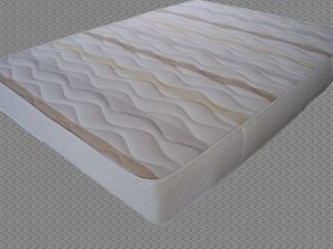 Wifor - prestizone - Foam Mattress