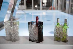 KOALA INTERNATIONAL - fashion - Ice Bucket