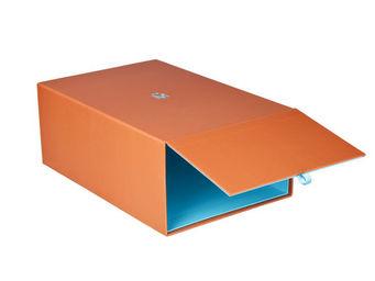 MAJORDOMES - eloa s - File Case