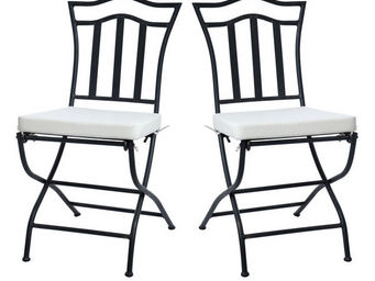 Miliboo - florence - Chair