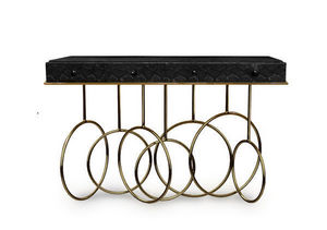 KOKET LOVE HAPPENS - dmi005 - Console Table