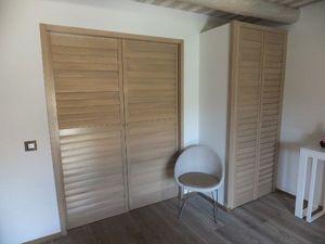 JASNO - persienne - Internal Door