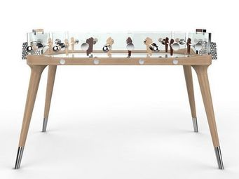 Teckell - 90° minuto - Football Table