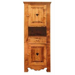 LA CABANE D ORNY -  - Free Standing Furniture