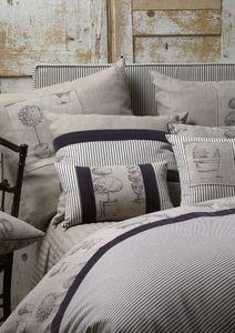 Novabresse -  - Bed Linen Set