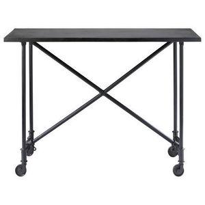 MAISONS DU MONDE - console edison - Console Table