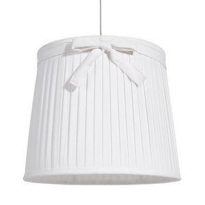 MAISONS DU MONDE - suspension non électrifiée aubespine - Hanging Lamp