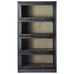 MAISONS DU MONDE - edgar - Display Cabinet