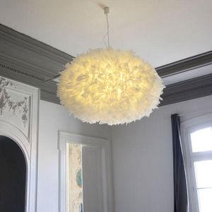 TRANSVERSO - kyoo... - Hanging Lamp