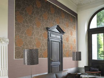 Omexco - peonia - Wall Covering