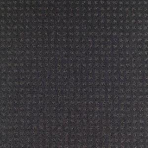 BALSAN - territoires - atrium - Fitted Carpet