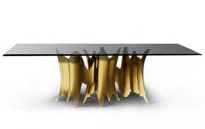 KOKET LOVE HAPPENS -  - Table