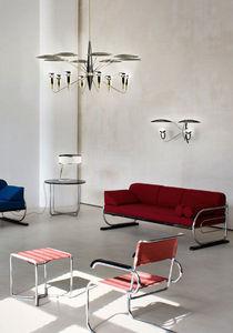 DELIGHTFULL - preggy - Hanging Lamp