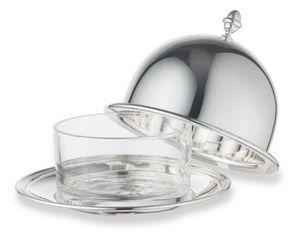 Greggio - art. 9800582 - Butter Dish