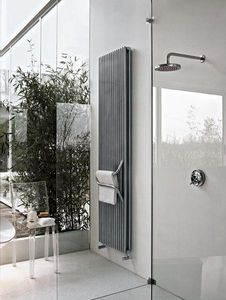 Tubes - arkos - Towel Dryer
