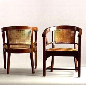 Matahati -  - Armchair