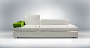 ARTEZEN - origine - 3 Seater Sofa