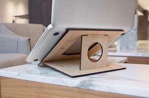 FLIO - support ordinateur portable - Keyboard Extension Shelf