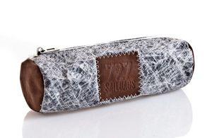 727 SAILBAGS -  - Pencil Case